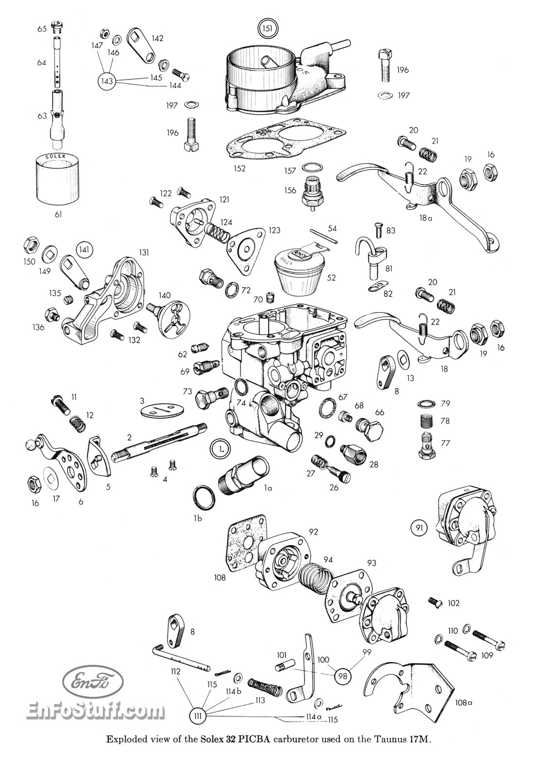 xr650r carburetor diagram  xr650r  free engine image for
