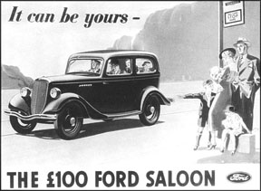 fordson airplane with A Brief History Of Ford Of Britian on Interesting furthermore Henry Ford Museum Train Dearborn Mi Nicholas Grunas additionally Putilov also Sold also Page2.