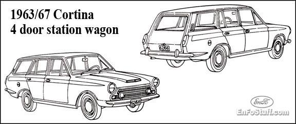 1963-67-cortina-4-door-station-wagon.jpg