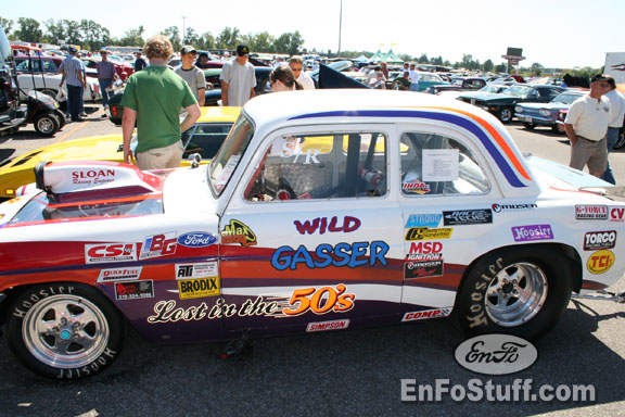 Drag Race Cars For Sale In Indiana